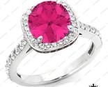 Rf153838 pink stone thumb155 crop