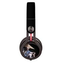 Mortal K x raiden design skin decal for Monster Beats Mixr by Dr. Dre he... - $15.00