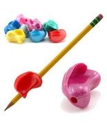 The Pencil Grip Crossover Grip (3 pak) - $18.95