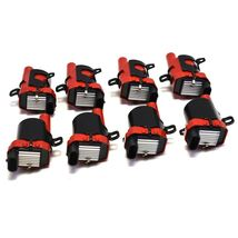 A-Team Performance GM '99-'07 LSX High Performance Ignition Coils - Set of 8 image 4