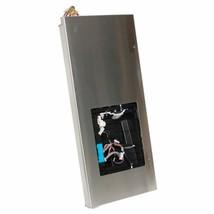 ADD73358215 LG Door Foam Assembly Refri Genuine OEM ADD73358201 - $361.30