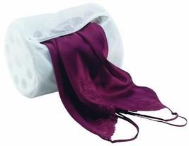 Bajer Design 5278 Lingerie Bag - $9.87