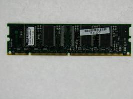 MEM2691-128D=/FOC 15-6432-01 128MB DIMM RAM f C2691- Original