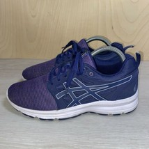 ASICS GEL-Torrance 1022A046 Running Shoes Blue / Purple Women's Size 8.5M - $16.82