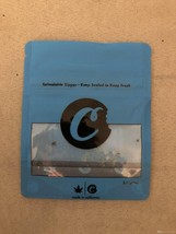 Blue Cookies SF California Bags - Club Novelty Collectable Packaging -40 pcs $50
