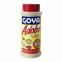 Goya Adobo with Pepper All Purpose Seasoning, 28.0 OZ - $13.85