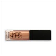 NARS Larger Than Life™ Lip Gloss - Spring Break (3.5 mL) - No Box - $7.51