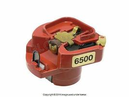 Porsche 911 914 (1969-1977) 6500 RPM Limit Ignition Rotor BERU + WARRANTY - $32.10