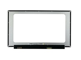 "BOE 15.6"" HD LED LCD Slim Touch Display Screen NT156WHM-T03 40 Pin *NEW* - $93.80"
