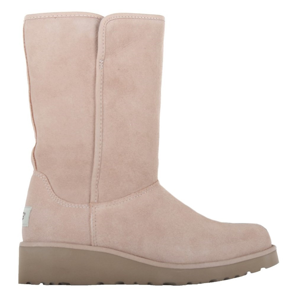 3c10804af5c Ugg Shoes Amie, 1013428DRI and 50 similar items
