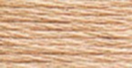 DMC 115 5-950 Pearl Cotton Thread, Light Desert Sand, Size 5 - $9.49