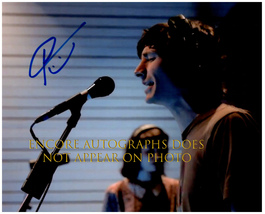 GOTYE  Authentic Original  SIGNED AUTOGRAPHED PHOTO w/ COA 39046 - $40.00