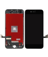 OEM iPhone 8 Display Unit Spare display for iPhone 8 full kit black Free... - $148.54