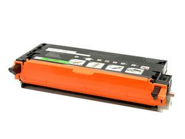 Compatible Dell 3130BK Toner - $46.74