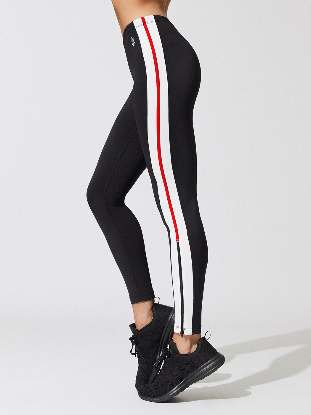 Women Free People Movement Movement Dales Track Legging