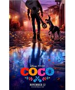 Coco DVD 2018 Brand New Sealed - $4.50