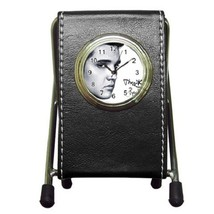 Memorabilia Elvis Presley - Pen Holder Desk Clo... - $16.99