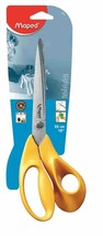 MAPED RIGHT HANDED HEAVY DUTY ALL PURPOSE SCISS... - $17.56