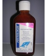 Phyto Phytovolume Maximizing Volume Shampoo Fine Limp Hair 6.7 oz / 200 ... - $19.80