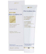 Phyto Phytospecific Vital Force Shampoo Curly, Frizzy or Relaxed Hair NIB - $20.79