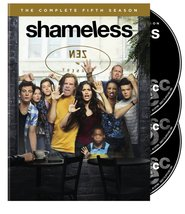 Shameless season 5 thumb200
