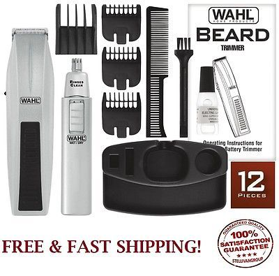 Also picture of hair shaver kit with wonderful hair trends chadds ford