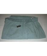 Creekwood Big and Tall Men's Denim Pants 2XLT - $20.00