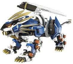 Zoids Genesis GZ-010 Murasame Liger Model Kit - $110.50