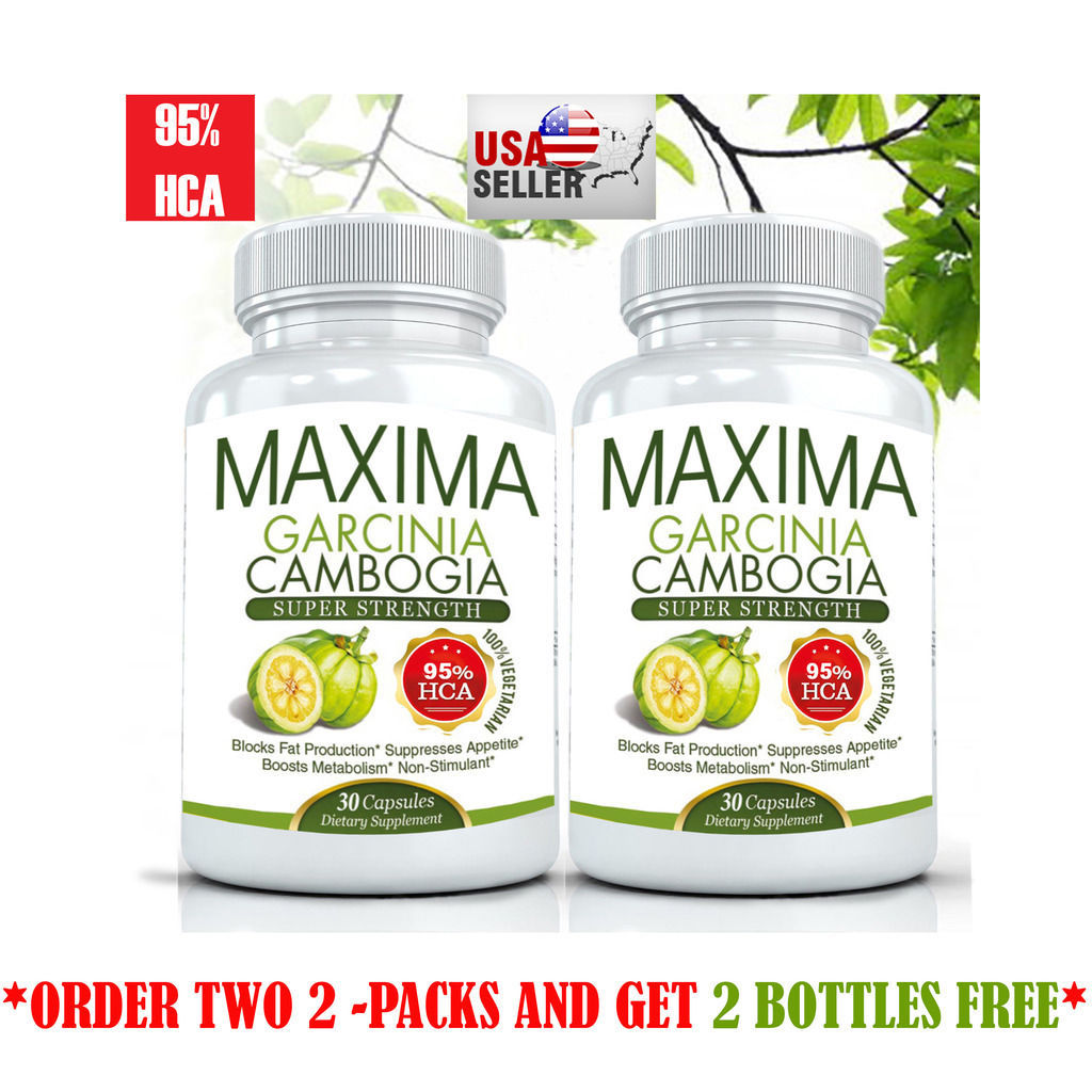 Doctor prescribed weight loss tablets picture 7