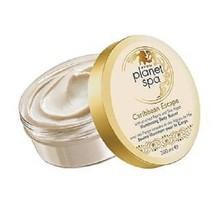 Avon Planet Spa Caribbean Escape Illuminate Bod... - $7.86