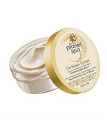 Avon Planet Spa Caribbean Escape Illuminate Body Butter 200ml - $7.86
