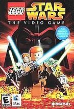 Lego Star Wars .. - $8.81