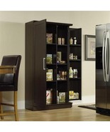 kitchen cabinets materials goldensales2 s booth at bonanza home amp garden tables 3092
