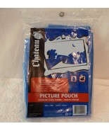 """Picture Protective Pouch Pack of Two 30"""" X 48"""" 4 Mil Thick by Chateau Pr... - $12.98"""
