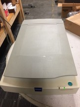 Epson Expression 1680 Artist Flatbed Scanner G780B - $604.75