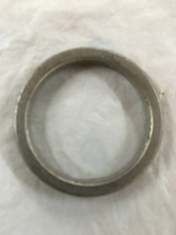 Snapper Short Axle Spacer 7032107YP - $1.66