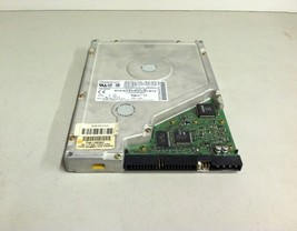 Quantum Bigfoot CY 5.25'' 3600 RPM 2.1GB IDE Hard Disk Drive CY21A492 - $56.25