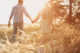 Break Up Their Relationship Spell  You Have Your Reasons to Have Them Break Up - $100.00