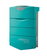 Mastervolt ChargeMaster Plus 12/75-3 CZone - 3-Bank [44310755] - $1,462.27