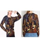 women sweatshirt Alice cooper - $30.99+