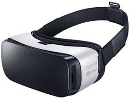 Samsung Gear VR - Virtual Reality Headset - $151.85