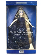 Barbie Celestial Evening  Princess Mystical Sky Goddess Doll Mint New NRFB - $69.99