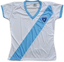 Women Guatemala Jersey Size Medium - $21.55