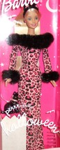 Barbie Doll - Perr-fectly Halloween (Target Special Edition) image 1