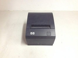 HP 490564-001 Thermal Receipt Printer No Cables - $50.00