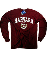 Harvard Shirt T-Shirt University Sweatshirt Hoodie Hat Classics Pennant ... - $19.99