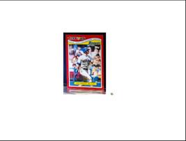 RARE! 1990 Toys R Us Rookies Ken Griffey Jr. #1... - $49.99