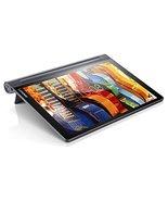 "Lenovo Yoga Tablet 3 Pro 10 QHD 10.1"" 32 GB Tablet ( Silver ) - $588.06"
