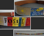 Fossil belt collage thumb155 crop