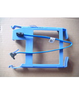 Dell 3020 7020 9020 SFF MT HDD Hard Drive Caddy Bracket 1B31D2600 px6002... - $6.50